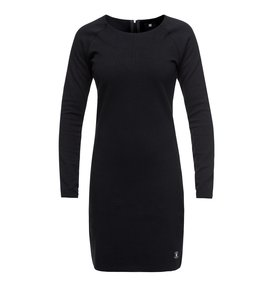 Coaltrack - Long Sleeve Dress for Women  EDJKD03006