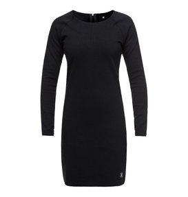 Coaltrack - Long Sleeve Dress for Women  EDJKD03006
