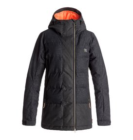 Liberty - Snow Jacket  EDJTJ03023