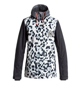 DCLA - Snow Jacket for Women  EDJTJ03027