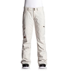 Recruit - Snow Pants  EDJTP03013