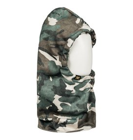 Hoodaclava - Hooded Balaclava for Men  EDYAA03090