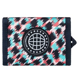 Runt Snap - Snap Wallet for Men  EDYAA03113