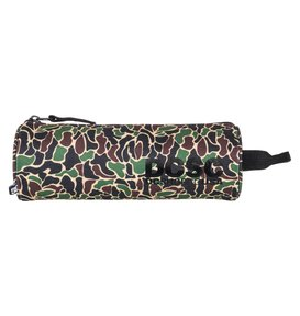 Tank - Pencil Case  EDYAA03123