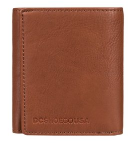 Side Note - Tri-Fold Wallet for Men  EDYAA03133