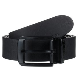Locked Bird - Fake Leather Belt  EDYAA03135