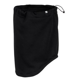 Thief - Neck Warmer for Men  EDYAA03139