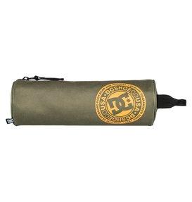 Tank - Pencil Case  EDYAA03159