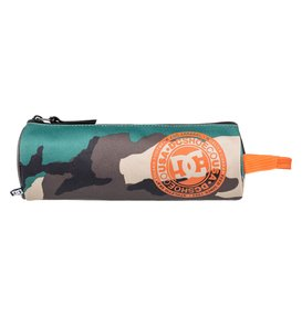 Tank - Pencil Case  EDYAA03159