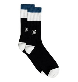 To Me Two - Crew Socks  EDYAA03172