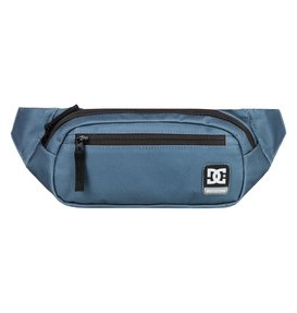 Farce - Bum Bag  EDYBA03042