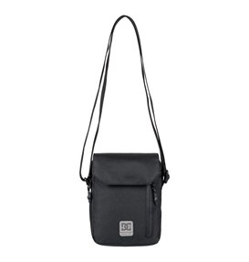 Starcher - Shoulder Bag  EDYBA03044