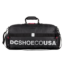 Brenttenberger 40L - Large Duffle Bag  EDYBA03049