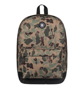 Backstack 18.5L - Medium Backpack  EDYBP03131
