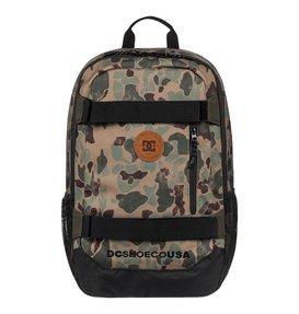 Clocked 18L - Medium Backpack  EDYBP03137