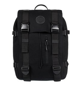 Crestline 23L - Medium Backpack  EDYBP03138