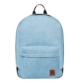 Backstack Fabric - Medium Backpack  EDYBP03145