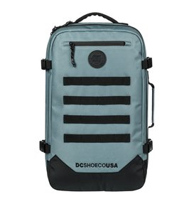 Turbine - Large Backpack  EDYBP03148