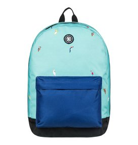 Backstack - Medium Backpack  EDYBP03156