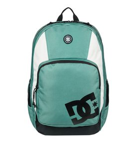 The Locker - Medium Backpack  EDYBP03158
