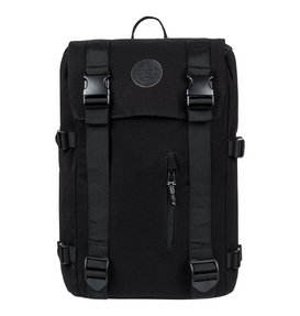 Crestline - Medium Backpack  EDYBP03166