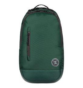Hauler 23.8L - Medium Backpack  EDYBP03171