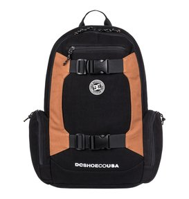 Chalked Up 28L - Large Backpack  EDYBP03172