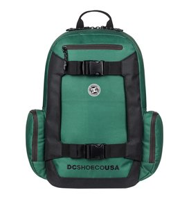 Chalked Up 28L - Large Backpack  EDYBP03173