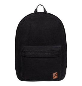 Backstack Canvas 18.5L - Medium Backpack  EDYBP03174