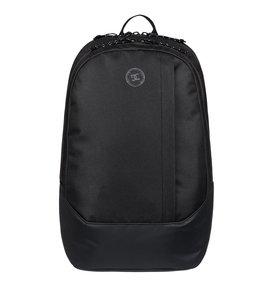 Punchyard 22L - Medium Backpack  EDYBP03175