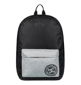 ... Backstack 18.5L - Medium Backpack EDYBP03179 fa21d1102d