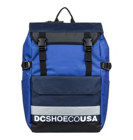 Ruckstone 30L - Large Backpack  EDYBP03191