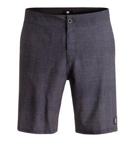 "Nurybush 19"" - Board Shorts  EDYBS03049"