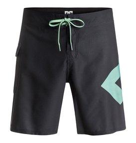 """Lanai 18"""" - Board Shorts  EDYBS03057"""