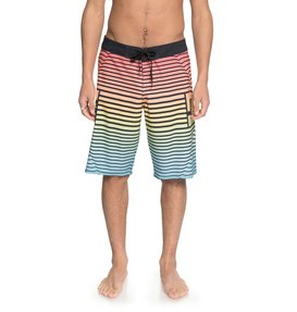 "Stroll It 22"" - Board Shorts for Men  EDYBS03071"