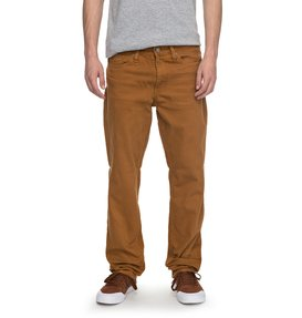 Sumner - Slim Fit Jeans for Men  EDYDP03329