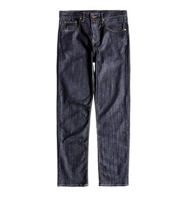 Worker - Relaxed Fit Jeans  EDYDP03378