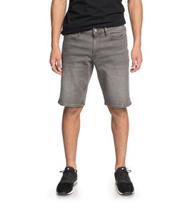 Worker - Denim Shorts  EDYDS03031