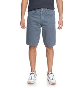 Worker - Denim Shorts  EDYDS03033