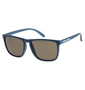 DC Shades - Sunglasses  EDYEY03003