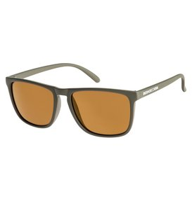 DC Shades - Sunglasses  EDYEY03003