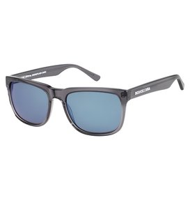 DC Shades - Sunglasses for Men  EDYEY03005