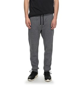 Ellis - Joggers for Men  EDYFB03041