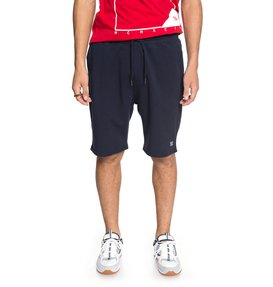 Glenties - Sweat Shorts  EDYFB03045