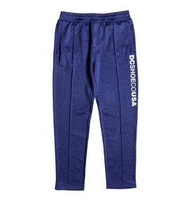 Heggerty - Tracksuit Bottoms for Men  EDYFB03046