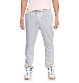 Rebel - Tracksuit Bottoms for Men  EDYFB03048