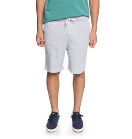 Rebel - Sweat Shorts for Men  EDYFB03049