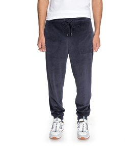 Maytown - Joggers for Men  EDYFB03050