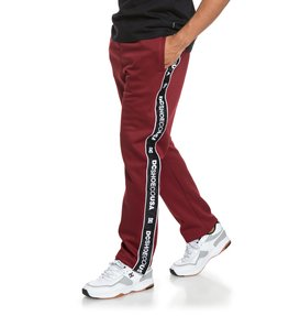 Bellingham - Tracksuit Bottoms for Men  EDYFB03051