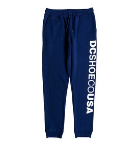 Clewiston - Joggers for Men  EDYFB03052